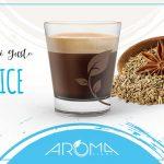 Orzanice Aroma Light: capsule di…gusto e profumo